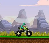 Play Atv Mashup