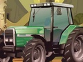 Play China Tractor Racing