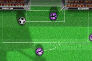 Play Euro Soccer Stars