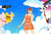 Play Summer Rain