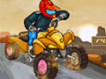 Play Rapid Atv