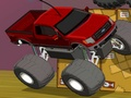 Play Rc Rumble Racing