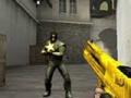 Play King Of Golden Gun 2