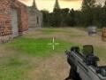 Play Bullet Fire