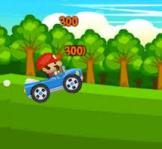 Play Mario Wonderland