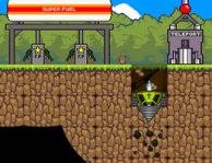 Play Mega Miner