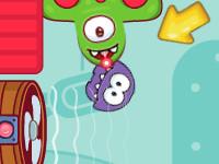 Play Donutosaur 2