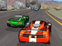 Play Sprortscar Racing