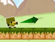 Play Bieb Blaster 2