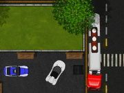 Play Just Park It 10