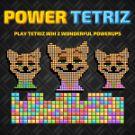 Play Power Tetriz