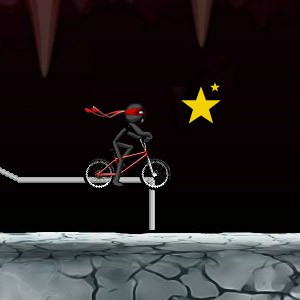 Play Bmx Stunts 3