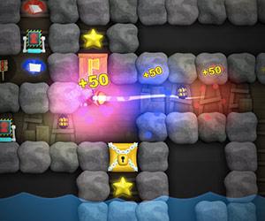 Play Ninja Miner 2
