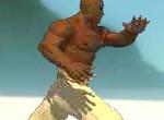 Play Capoeira