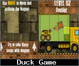 Play Truck Loader
