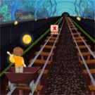 Play Rail Road