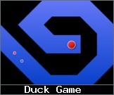Play Click Maze 2