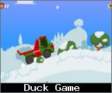 Play Santa Truck