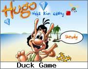 Play Hugo