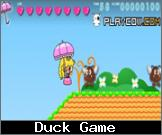 Play Princess Peach Adventures
