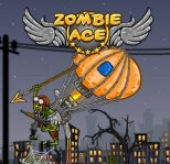 Play Zombie Ace