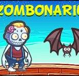 Play Zombonarium