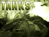 Play Tanks