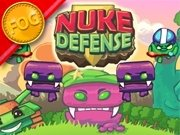 Play Nuke Defense