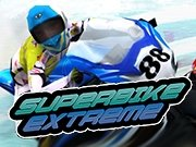 Play Superbike Extreme