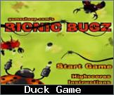 Play Bionic Bugs