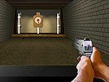 Play Pistol Training