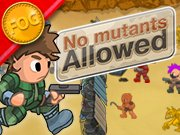 Play No Mutants Allowed