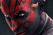 Play Star Wars Sith Assault