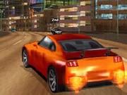 Play Super Car Road Trip