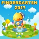 Play Findergarten 2017