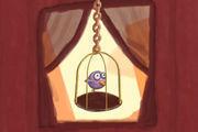 Play Bird Control