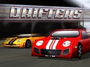 Play Drifters
