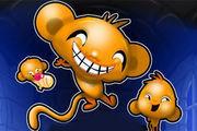 Play Monkey Go Happy Escape