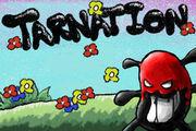 Play Tarnation