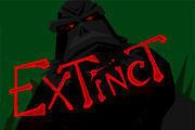 Play Extinct