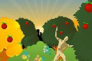 Play Big Tree