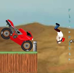 Play Stunt Master