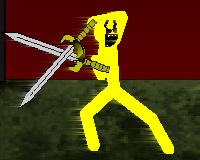 Play Combat Tournament Legends