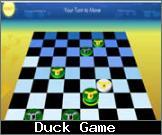 Play Koala Checkers