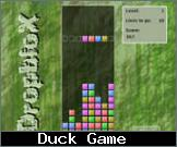 Play Dropblox