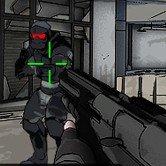 Play Modern Soldier