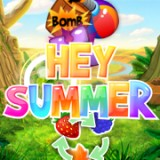 Play Hey Summer