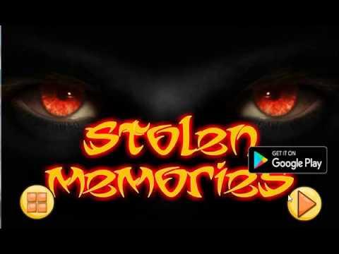 Play Nsr Stolen Memories