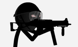 Play Stick Swat