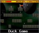 Play Mario Space Age